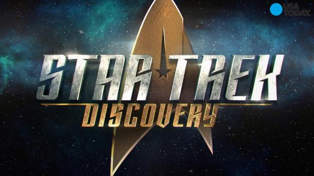 CBS has finally announced the official premiere date for 'Star Trek: Discovery.'