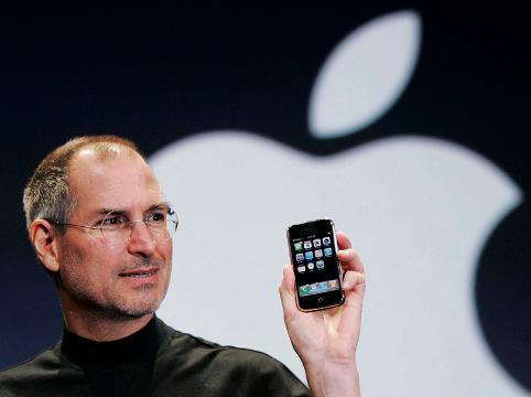 Happy 10th birthday iPhone, what's next?