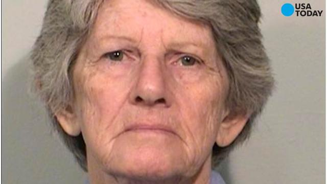 A board on Thursday denied parole for convicted killer Patricia Krenwinkel — a follower of cult leader Charles Manson — after officials investigated whether battered women's syndrome affected her state of mind at the time of the notorious murders nearly five decades ago in California.