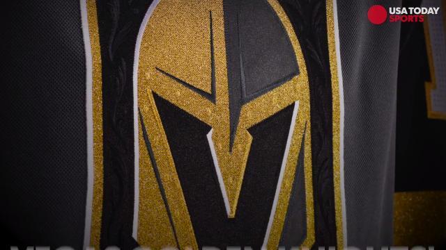 dec3792d437 NHL expansion draft  Vegas Golden Knights have potential