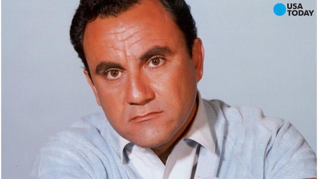 Bill Dana, creator of José Jiménez, dies