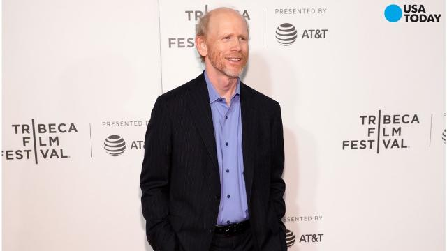 "Ron Howard is taking command of the Han Solo ""Star Wars"" spinoff after the surprise departure of directors Phil Lord and Christopher Miller."