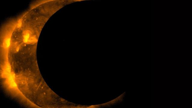 Just how popular is August's total solar eclipse going to be?