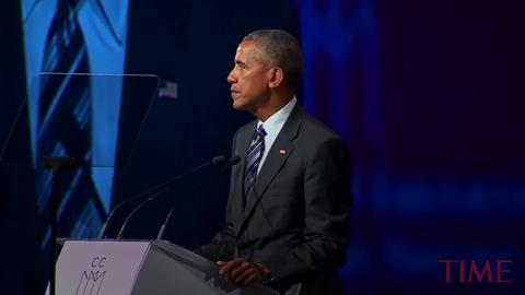 Obama To Make Last Push For TPP In Final ... - True Activist