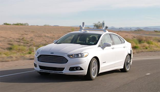 Taxi Greenville Sc >> Driverless Car S Hot Spots Not The Cities You Think