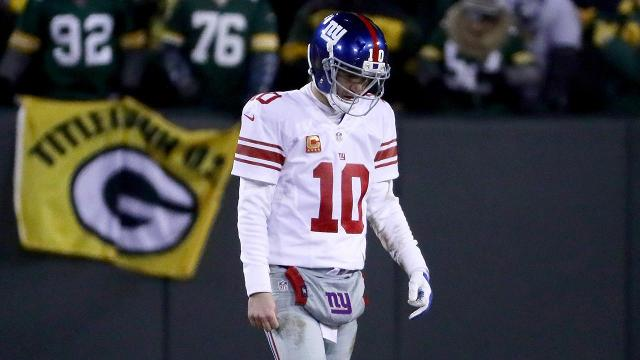 A trial that was scheduled to start in September accusing New York Giants quarterback Eli Manning of knowingly trying to pass off memorabilia as game-used has been delayed indefinitely, reports Newsday.