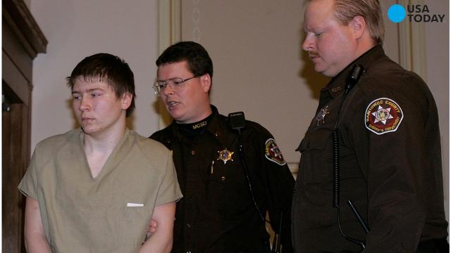 There's been a big win for Brendan Dassey, one of the central character's in the true crime documentary series 'Making a Murderer.' A federal appeals court panel has ordered Wisconsin to retry the inmate within 90 days or set him free.
