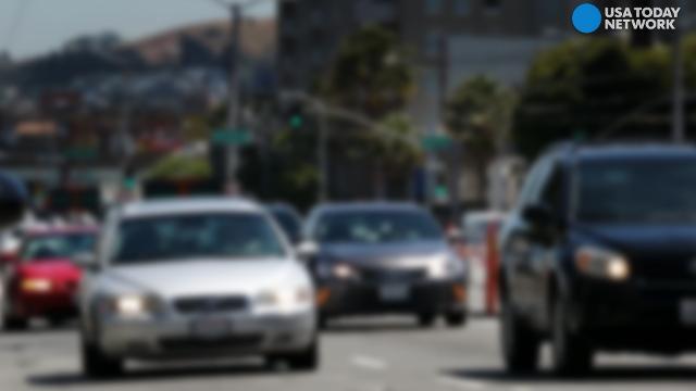 Five Car Brands Have The Best Warranties